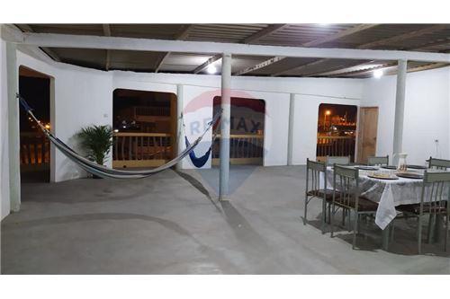 Hotel - De Venta - Machalilla, Ecuador - 61 - 890391120-19