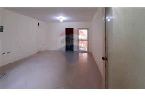 Oficina - De Alquiler - Machala, Ecuador - 4 - 890481039-12