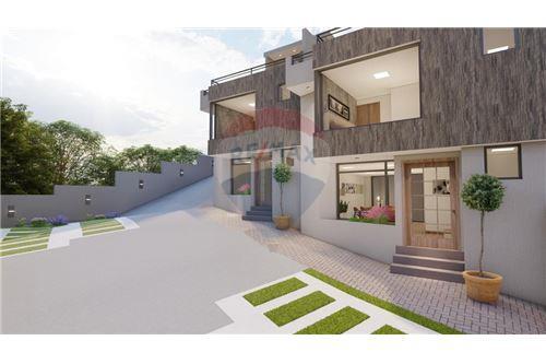 Inversión - De Venta - Calderon (Carapungo), Ecuador - 15 - 890091417-14