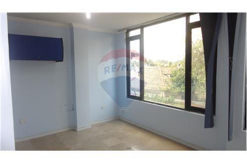 Inversión - De Alquiler - San Rafael, Ecuador - 37 - 890091422-2