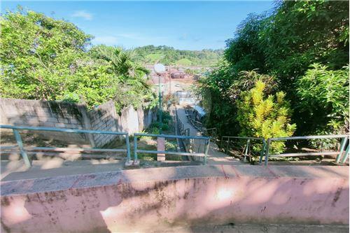Terreno - De Venta - Muisne, Ecuador - 31 - 890091244-73