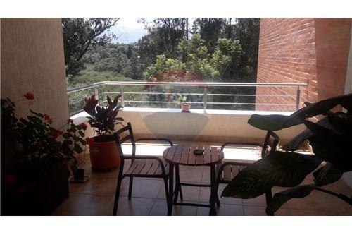 Departamento - De Alquiler - Cumbaya, Ecuador - 39 - 890091422-3