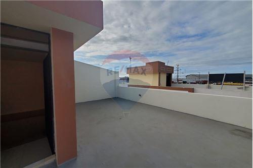 Casa - De Venta - Manta, Ecuador - 15 - 890351041-22