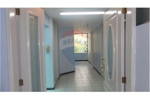 Inversión - De Alquiler - San Rafael, Ecuador - 28 - 890091422-2