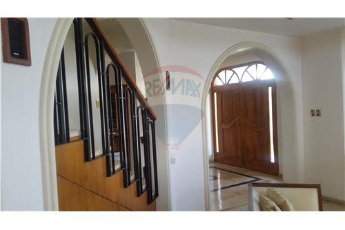 Casa De Alquiler Guayaquil Ecuador 890341005 71