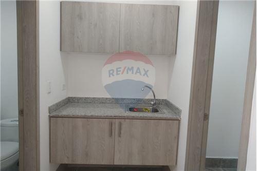 Oficina - De Alquiler - Mariscal Sucre, Ecuador - 29 - 890091442-9