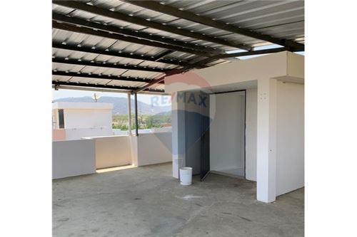 Departamento - De Venta - Portoviejo, Ecuador - 24 - 890351036-59