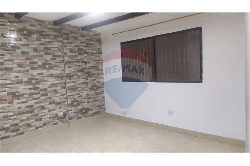 Appartement - Te Huur - Guayaquil, Equador - 8 - 890611022-14