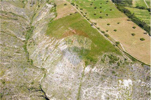 Hacienda - De Venta - Santa Rosa de Cuzubamba, Ecuador - 8 - 890091136-74