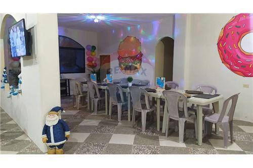 Hotel - De Venta - Machalilla, Ecuador - 95 - 890391120-19