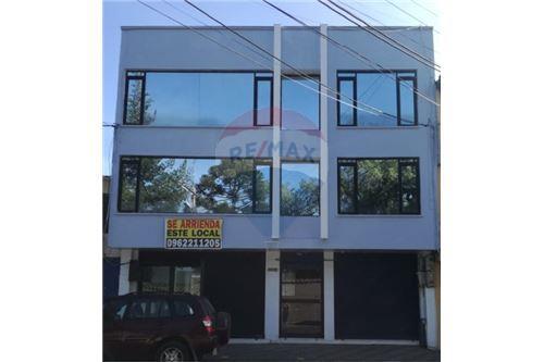 Inversión - De Alquiler - San Rafael, Ecuador - 24 - 890091422-2