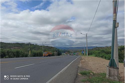 Terreno - De Venta - Montecristi, Ecuador - 2 - 890351021-148