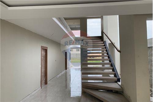 Casa - De Venta - Samborondon, Ecuador - 4 - 890241119-52