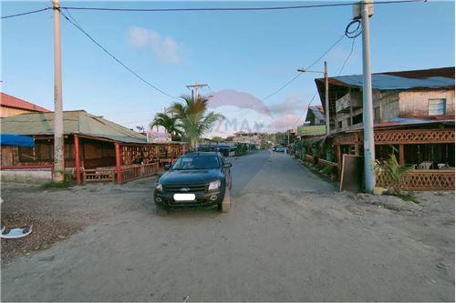 Terreno - De Venta - Mompiche, Ecuador - 22 - 890091244-77