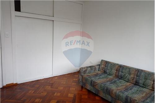 Departamento - De Venta - Mariscal Sucre, Ecuador - Habitación 3 - Dormitorio - 890091417-20
