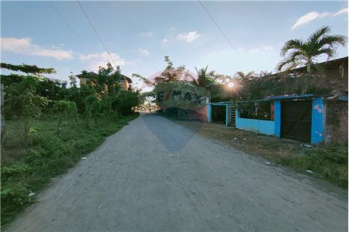 Terreno - De Venta - Mompiche, Ecuador - 6 - 890091244-76