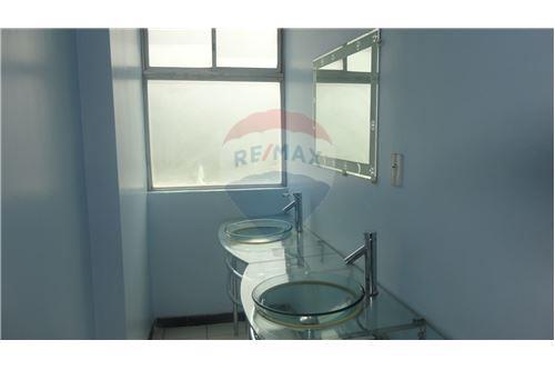 Inversión - De Alquiler - San Rafael, Ecuador - 27 - 890091422-2