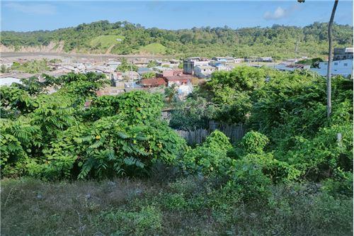 Terreno - De Venta - Muisne, Ecuador - 36 - 890091244-73