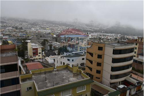 Departamento - De Venta - Quito, Ecuador - 54 - 890551043-11