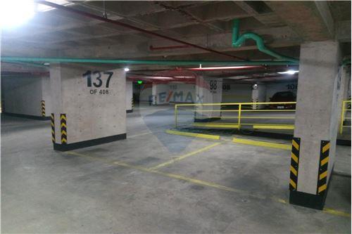Oficina - De Venta - Iñaquito, Ecuador - 60 - 890091346-23