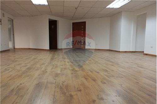 Oficina - De Alquiler - Iñaquito, Ecuador - 4 - 890601010-10