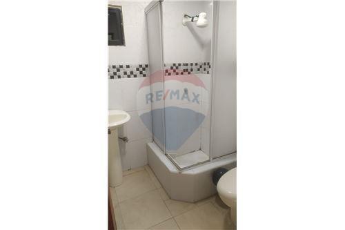 Appartement - Te Huur - Guayaquil, Equador - 3 - 890611022-14