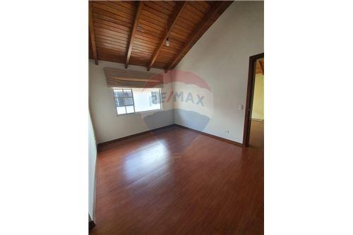 Casa - De Venta - San Pedro De Taboada, Ecuador - 41 - 890091422-9