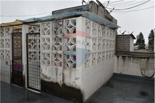 Departamento - De Venta - Quito, Ecuador - 48 - 890551043-11