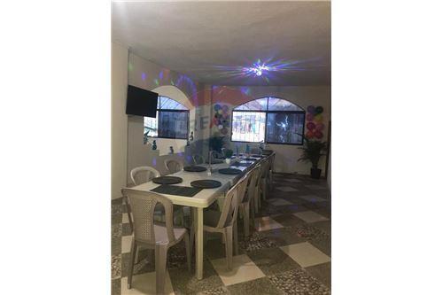 Hotel - De Venta - Machalilla, Ecuador - 75 - 890391120-19