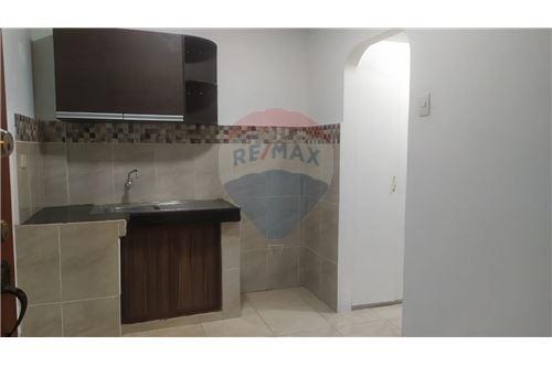 Appartement - Te Huur - Guayaquil, Equador - 1 - 890611022-14