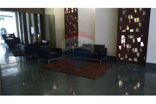 Oficina - De Alquiler - Mariscal Sucre, Ecuador - Sala de espera - 890091442-9