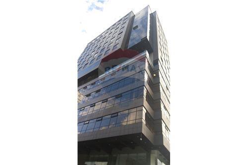 Oficina - De Alquiler - Mariscal Sucre, Ecuador - 40 - 890091442-9