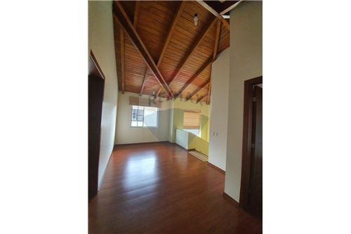 Casa - De Venta - San Pedro De Taboada, Ecuador - 43 - 890091422-9