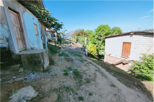 Terreno - De Venta - Muisne, Ecuador - 32 - 890091244-73