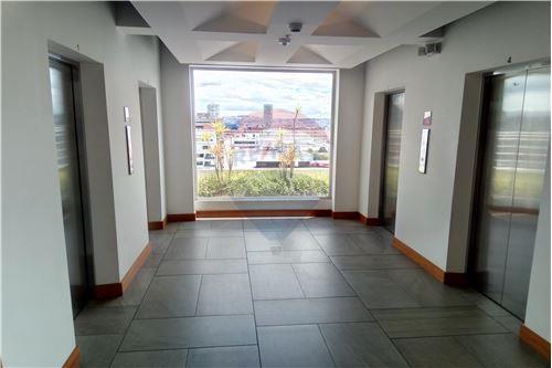 Oficina - De Venta - Iñaquito, Ecuador - 51 - 890091346-23