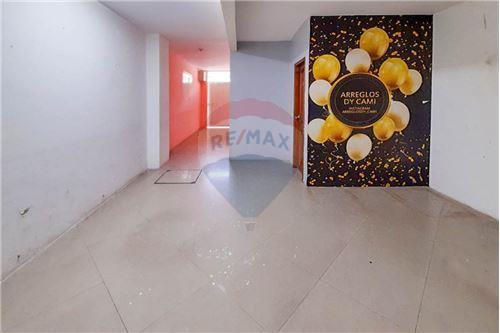 Oficina - De Alquiler - Machala, Ecuador - 3 - 890481039-12