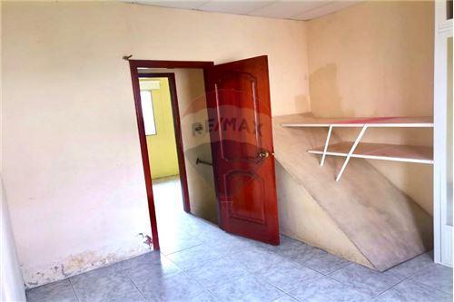 Bitiþik Villa - Satılık - Machala, Ekvador - 9 - 890481026-59