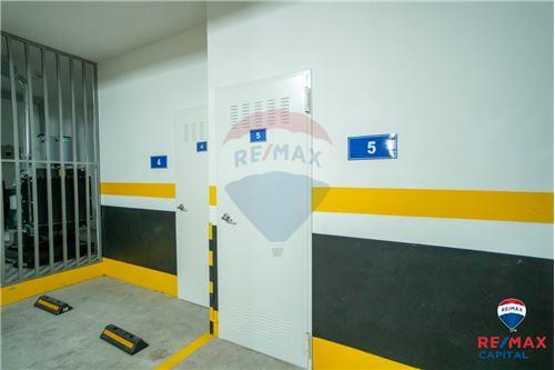 Departamento - De Venta - Quito, Ecuador - 14 - 890321250-33