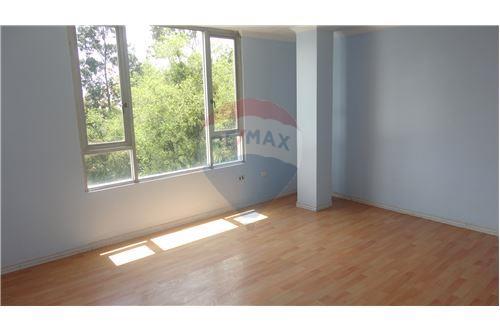 Inversión - De Alquiler - San Rafael, Ecuador - 34 - 890091422-2