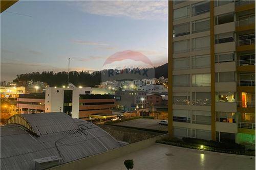Departamento - De Venta - Cochapamba, Ecuador - 12 - 890251115-1