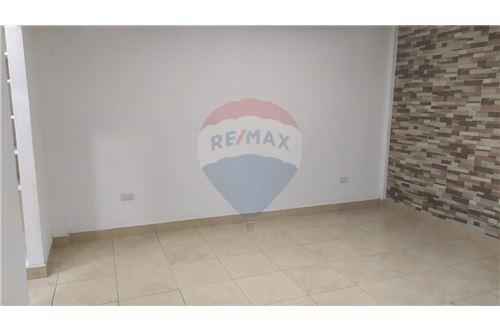 Appartement - Te Huur - Guayaquil, Equador - 4 - 890611022-14