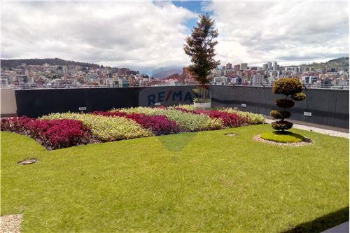 Oficina - De Venta - Iñaquito, Ecuador - 59 - 890091346-23