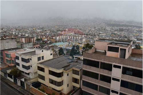 Departamento - De Venta - Quito, Ecuador - 53 - 890551043-11
