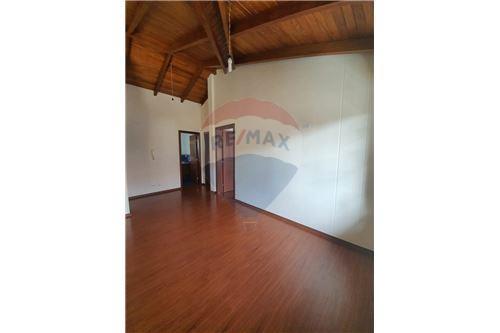 Casa - De Venta - San Pedro De Taboada, Ecuador - 47 - 890091422-9