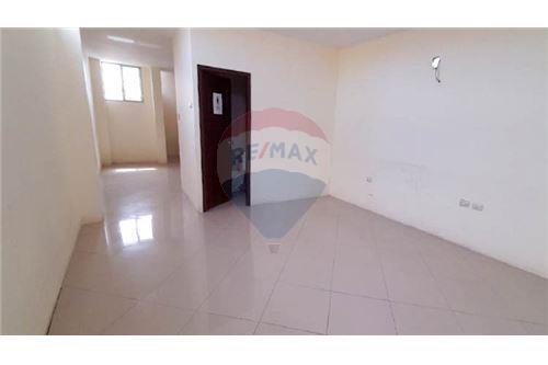 Oficina - De Alquiler - Machala, Ecuador - 5 - 890481039-12