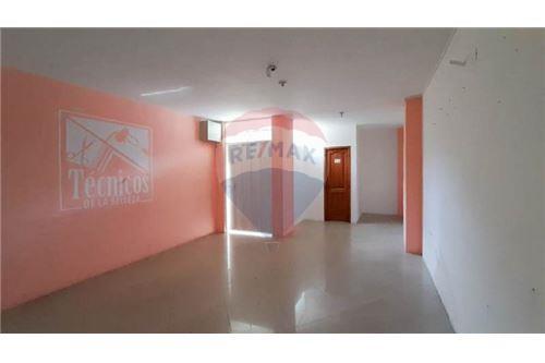 Oficina - De Alquiler - Machala, Ecuador - 2 - 890481039-12