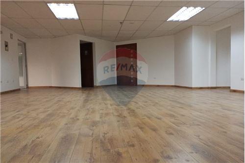 Oficina - De Alquiler - Iñaquito, Ecuador - 15 - 890601010-10