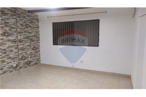 Appartement - Te Huur - Guayaquil, Equador - 5 - 890611022-14