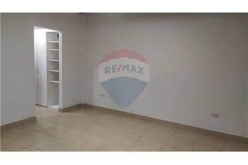 Appartement - Te Huur - Guayaquil, Equador - 6 - 890611022-14