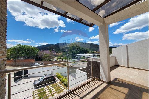 Casa - De Venta - Quito, Ecuador - 45 - 890321250-43